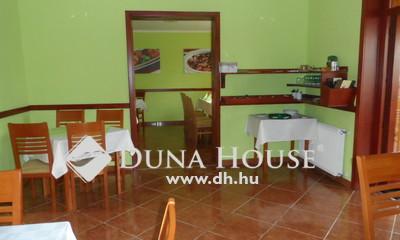 Eladó étterem, Baranya megye, Kacsóta, Pécstől 20 Km-re