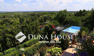 Eladó Ház, Pest megye, Szentendre, Cseresznyés út
