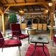 Eladó Ház, Pest megye, Szigetszentmiklós, Csendes utcájában, beépíthető tetőtérrel !