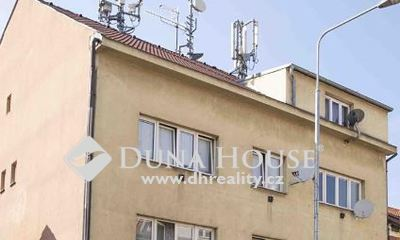 Prodej bytu, Ďáblická, Praha 8 Ďáblice
