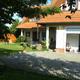 Eladó Ház, Fejér megye, Székesfehérvár, családi házas övezet