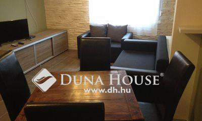 Eladó Ház, Veszprém megye, Veszprém, Külvárosi környezet, zsákutca