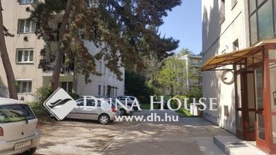 Eladó Lakás, Budapest, 12 kerület, Zalai út