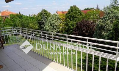 Eladó Lakás, Budapest, 12 kerület, Orbánhegy, 4 szoba, 2 erkély, 2 teremgarázs