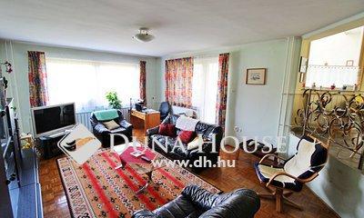 Eladó Ház, Komárom-Esztergom megye, Tatabánya, Bánhida - Kossuth-kertben sorház eladó