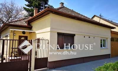 Eladó Ház, Komárom-Esztergom megye, Esztergom, Dobogókői út