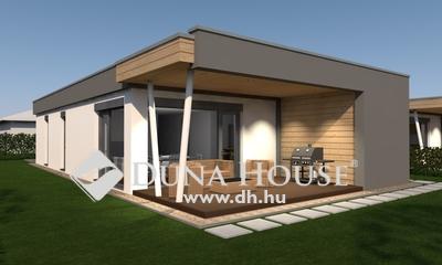 Eladó Ház, Pest megye, Fót, lakóparkban, új építésű
