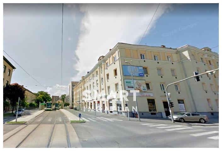 Eladó Lakás, Borsod-Abaúj-Zemplén megye, Miskolc,