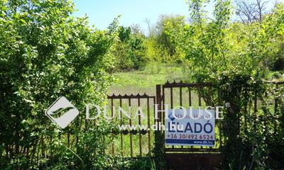 Eladó Telek, Zala megye, Dióskál, csendes, természetközeli