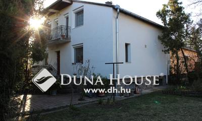 Eladó Ház, Pest megye, Szentendre, Izbég
