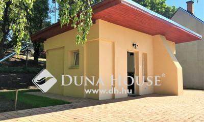 Eladó Ház, Pest megye, Szentendre, Szirt utca