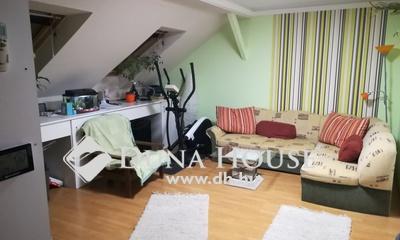 Eladó Ház, Budapest, 20 kerület, Pesterzsébet kedvelt részén