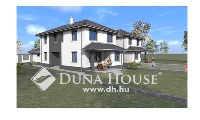 Eladó Ház, Pest megye, Dunakeszi, Dunakeszi-Alag