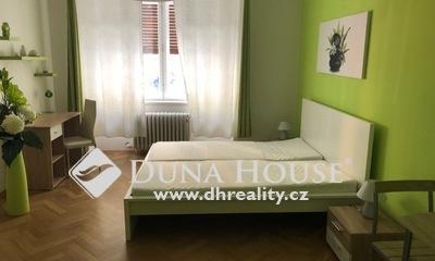 Prodej bytu, Sudoměřská, Praha 3 Žižkov