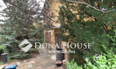 Eladó Ház, Budapest, 12 kerület, Németvölgyi út kiemelt részén