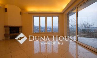 Kiadó Ház, Budapest, 2 kerület, Dutka Ákos utca