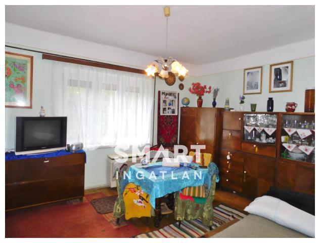 Eladó Ház, Hajdú-Bihar megye, Debrecen,
