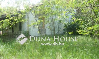 Eladó Ház, Bács-Kiskun megye, Pálmonostora, Tanya utca