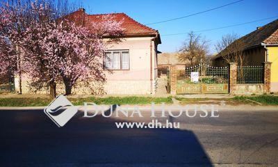 Eladó Ház, Baranya megye, Szabadszentkirály, Petőfi Sándor utca