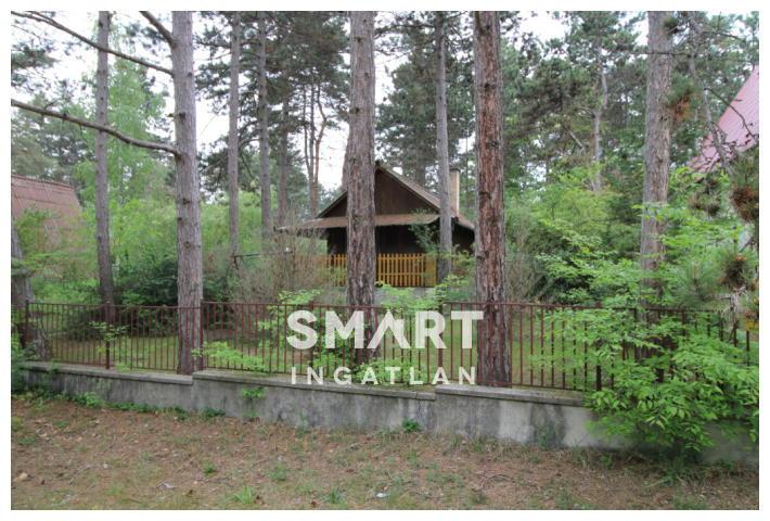 Eladó Ház, Komárom-Esztergom megye, Komárom,