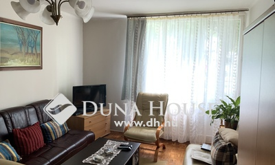 Eladó Lakás, Komárom-Esztergom megye, Tatabánya, DÓZSAKERTI 3 szobás földszinti lakás