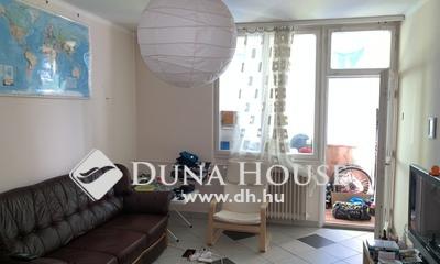 Eladó Lakás, Komárom-Esztergom megye, Tatabánya, DÓZSAKERTI, akadálymentesített, 2 szobás lakás