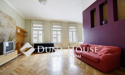 Eladó Lakás, Budapest, 6 kerület, Andrássy út közelében akár 2 lakássá alakítható