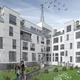 Eladó Lakás, Győr-Moson-Sopron megye, Győr, Belváros szívében exkluzív 47,08 m2 lakás eladó!
