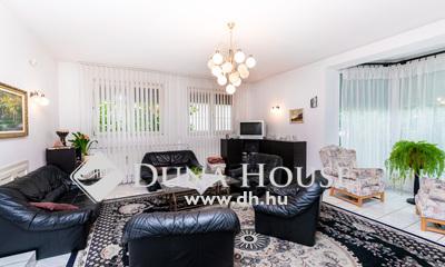 Eladó Ház, Hajdú-Bihar megye, Debrecen, Nyulas kedvelt utcája