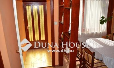 Eladó Ház, Hajdú-Bihar megye, Debrecen, Bocskai István utca