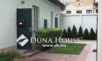 Eladó Ház, Hajdú-Bihar megye, Debrecen, Belváros