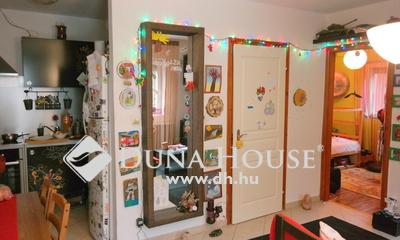 Eladó Lakás, Pest megye, Szigetszentmiklós, Lakihegy, 2009-ben átadott, 6 lakásos, kert+beálló