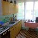 Eladó Ház, Budapest, 16 kerület, Csendes utcában, 5 szobás, önálló családiház!