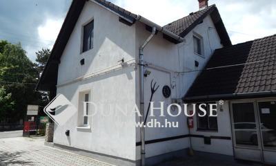 Eladó Ház, Veszprém megye, Veszprém, Szabadságpuszta