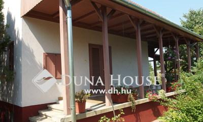 Eladó Ház, Bács-Kiskun megye, Kiskunfélegyháza, Modern, újszerű állapotú ház Selymesben