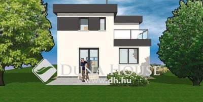 Eladó Ház, Budapest, 18 kerület, KERTVÁROSI KÖRNYEZETBEN három hálószobás