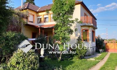 Eladó Ház, Tolna megye, Dombóvár, Katona József utca