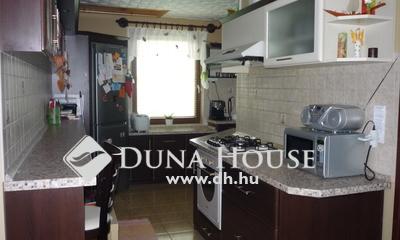 Eladó Ház, Bács-Kiskun megye, Lajosmizse, Viola utca