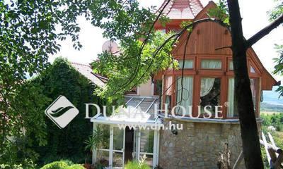 Eladó Ház, Pest megye, Pilisborosjenő, Pilisborosjenő, panorámás, csendes, jó közlekedés