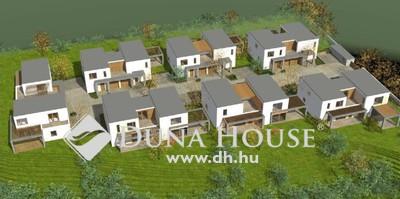 Eladó Ház, Budapest, 4 kerület, 2 út