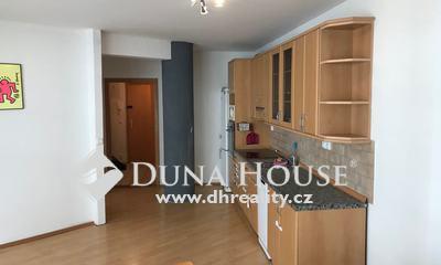 Prodej bytu, Chrudimská, Praha 2 Vinohrady