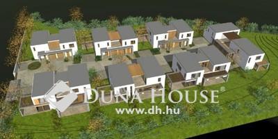 Eladó Ház, Budapest, 4 kerület, Villapark Okos Házak