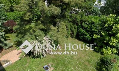 Eladó Ház, Pest megye, Solymár, Solymár központhoz közeli sík és panorámás utcájáb