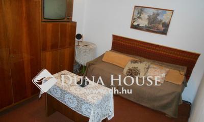 Eladó Ház, Hajdú-Bihar megye, Debrecen, Kaktusz utca
