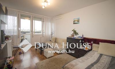 Eladó Lakás, Budapest, 8 kerület, Tömő utca