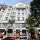 Eladó Lakás, Budapest, 5 kerület, Szabadság térnél,belváros legnépszerűbb utcájában
