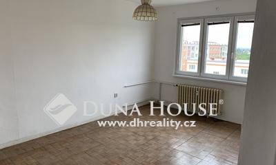 Prodej bytu, Na Petřinách, Praha 6 Veleslavín