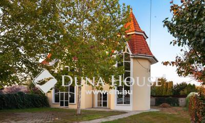 Eladó Ház, Budapest, 18 kerület, LőrincCenterhez közel,fix bérlővel,központi helyen