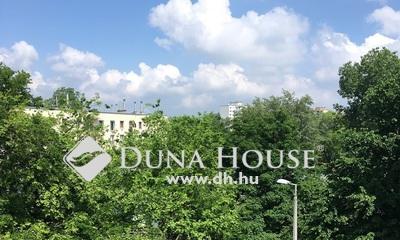 Eladó Lakás, Budapest, 21 kerület