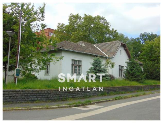 Eladó Ház, Komárom-Esztergom megye, Tatabánya,